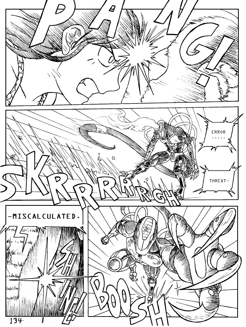 Section 22 page 134