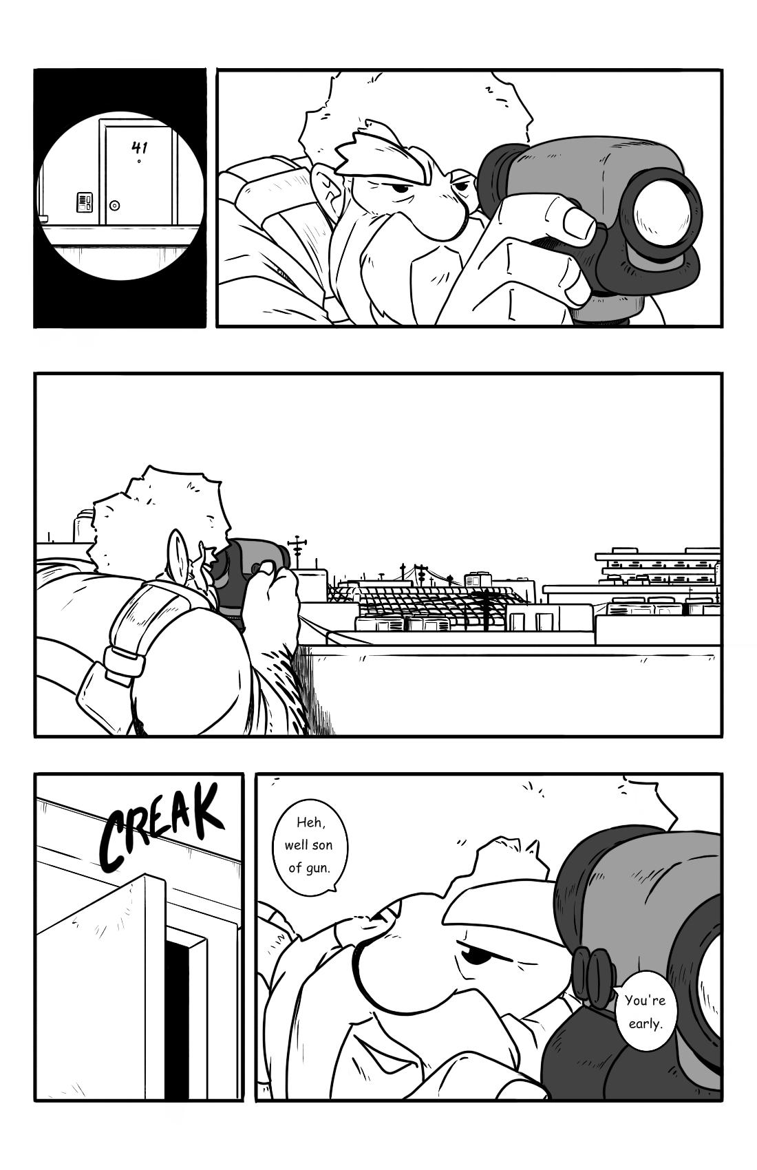 Sure Shot pg.2