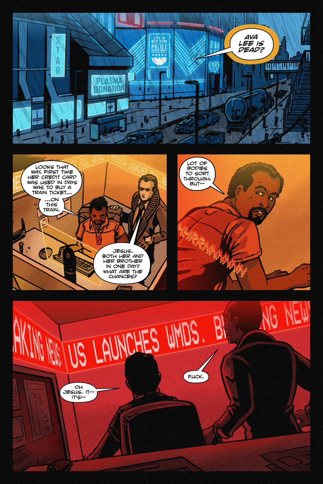 Chapter 4 Page 12