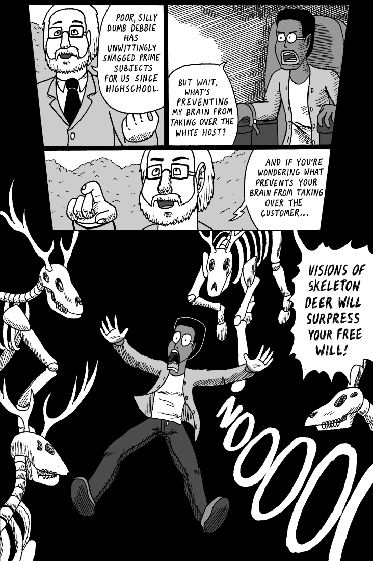 Chapter 009 pg 14