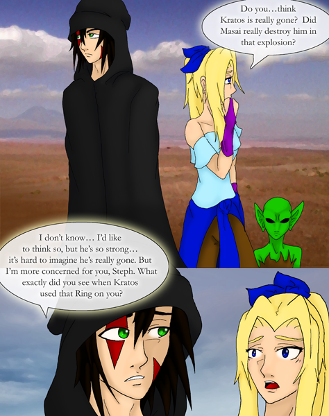 Chapter 22 - Page 2