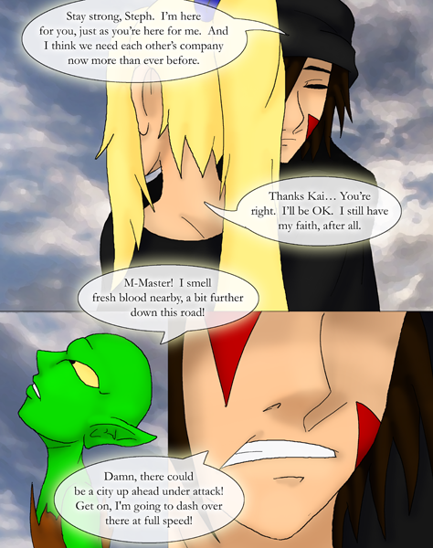 Chapter 22 - Page 4