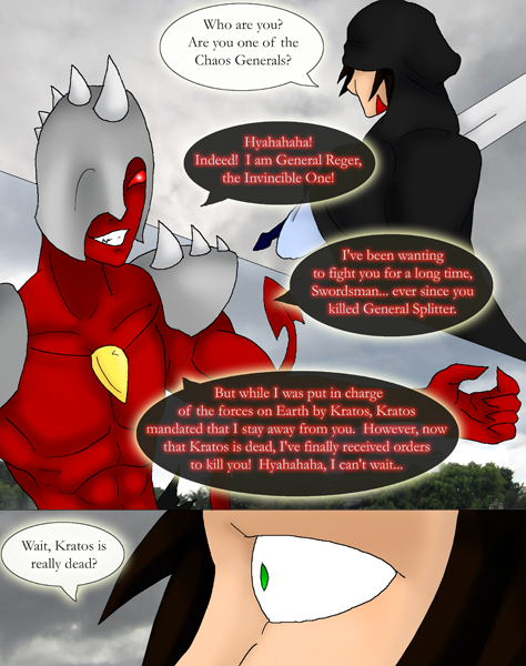 Chapter 22 - Page 6