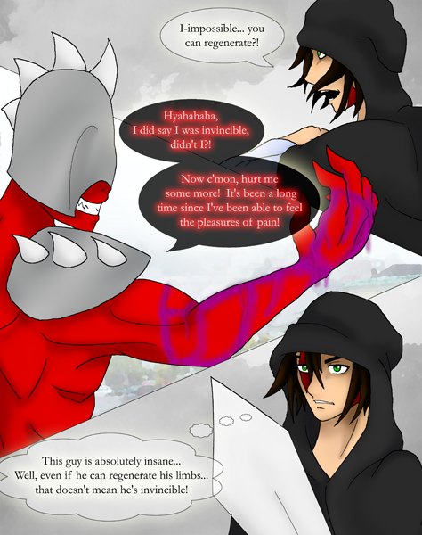 Chapter 22 - Page 11