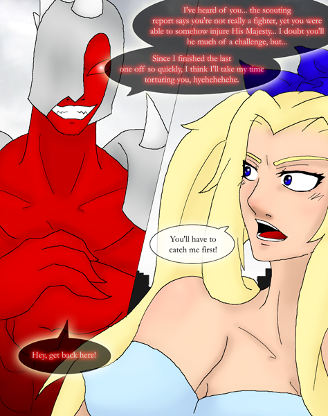 Chapter 22 - Page 30