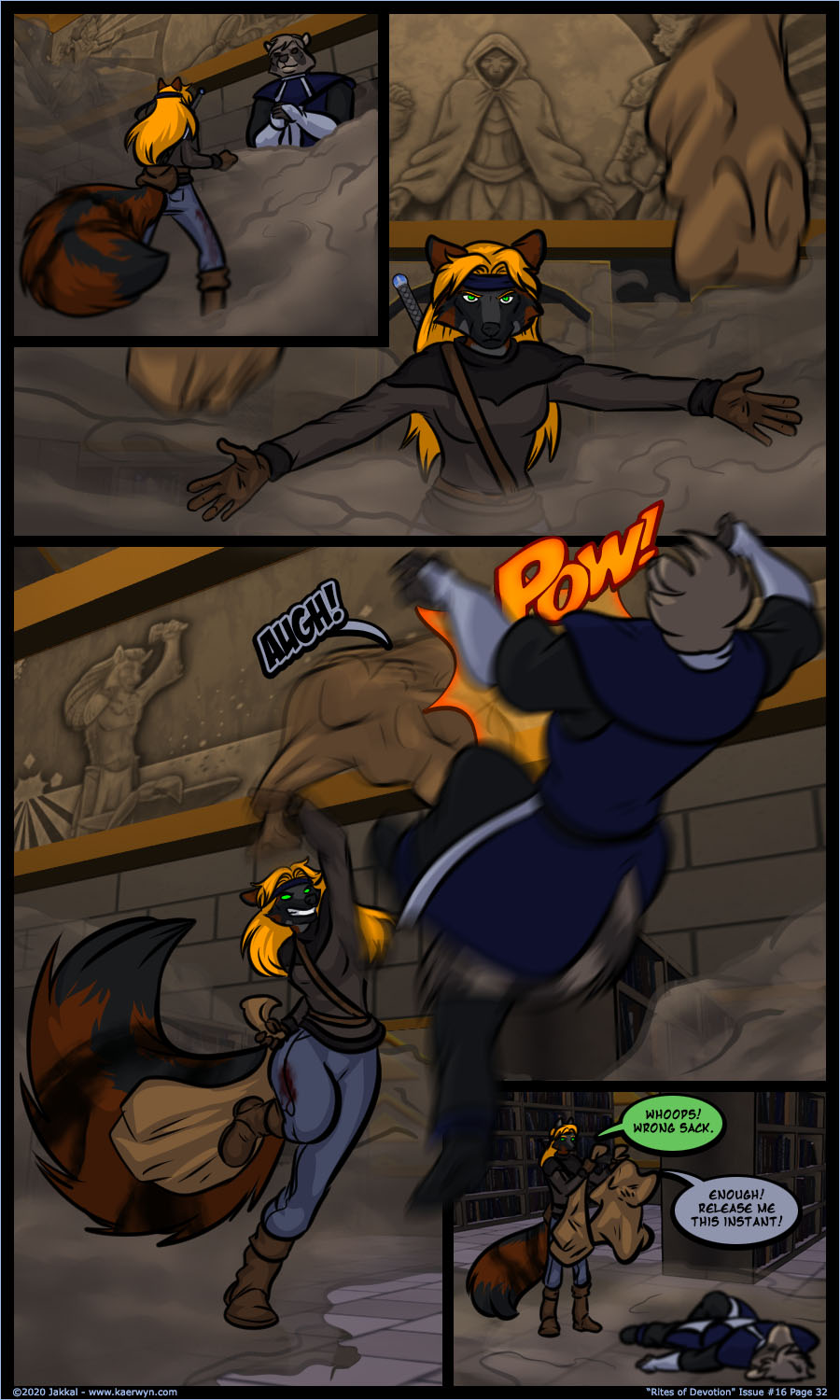 Issue 16 Page 32