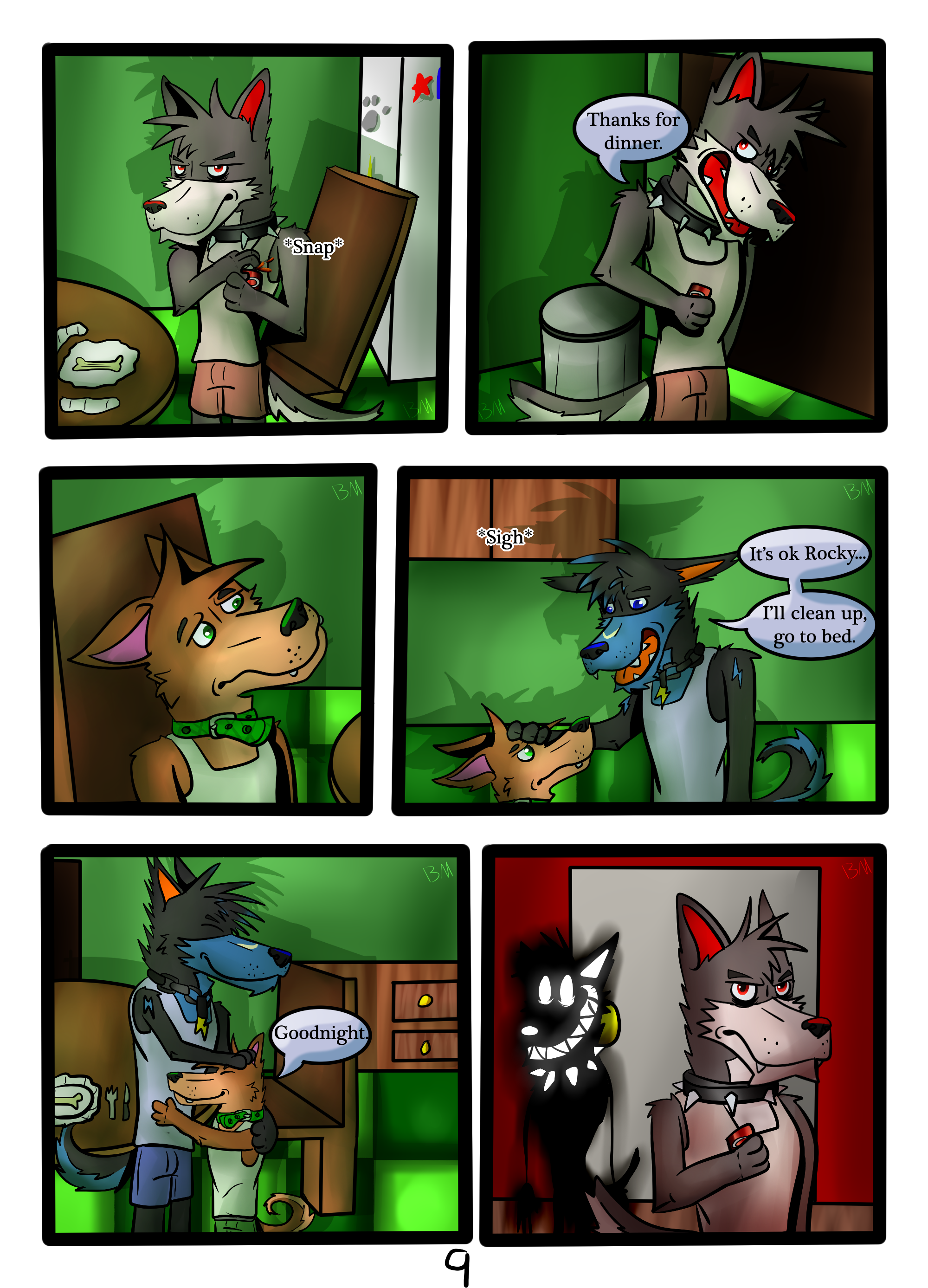 Ch. 1 Page 9