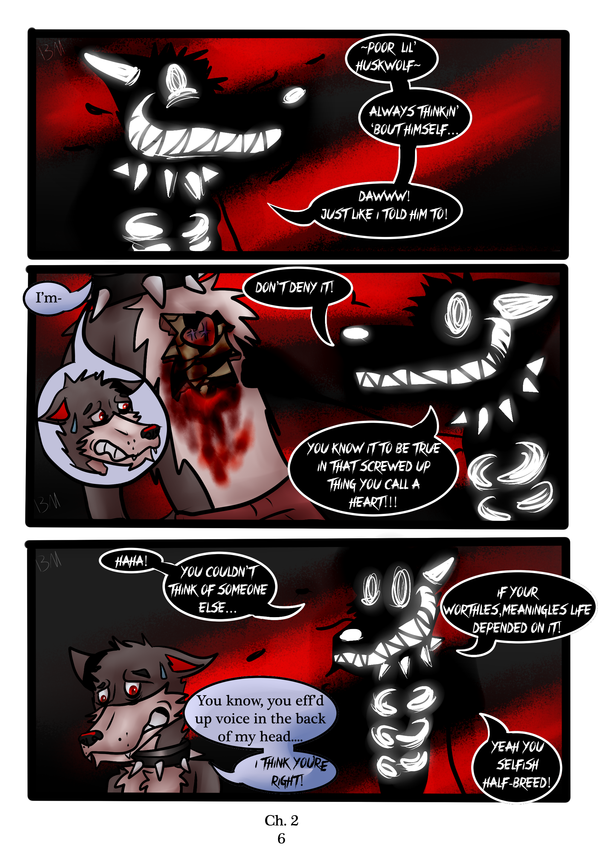 Ch.2 Page 6