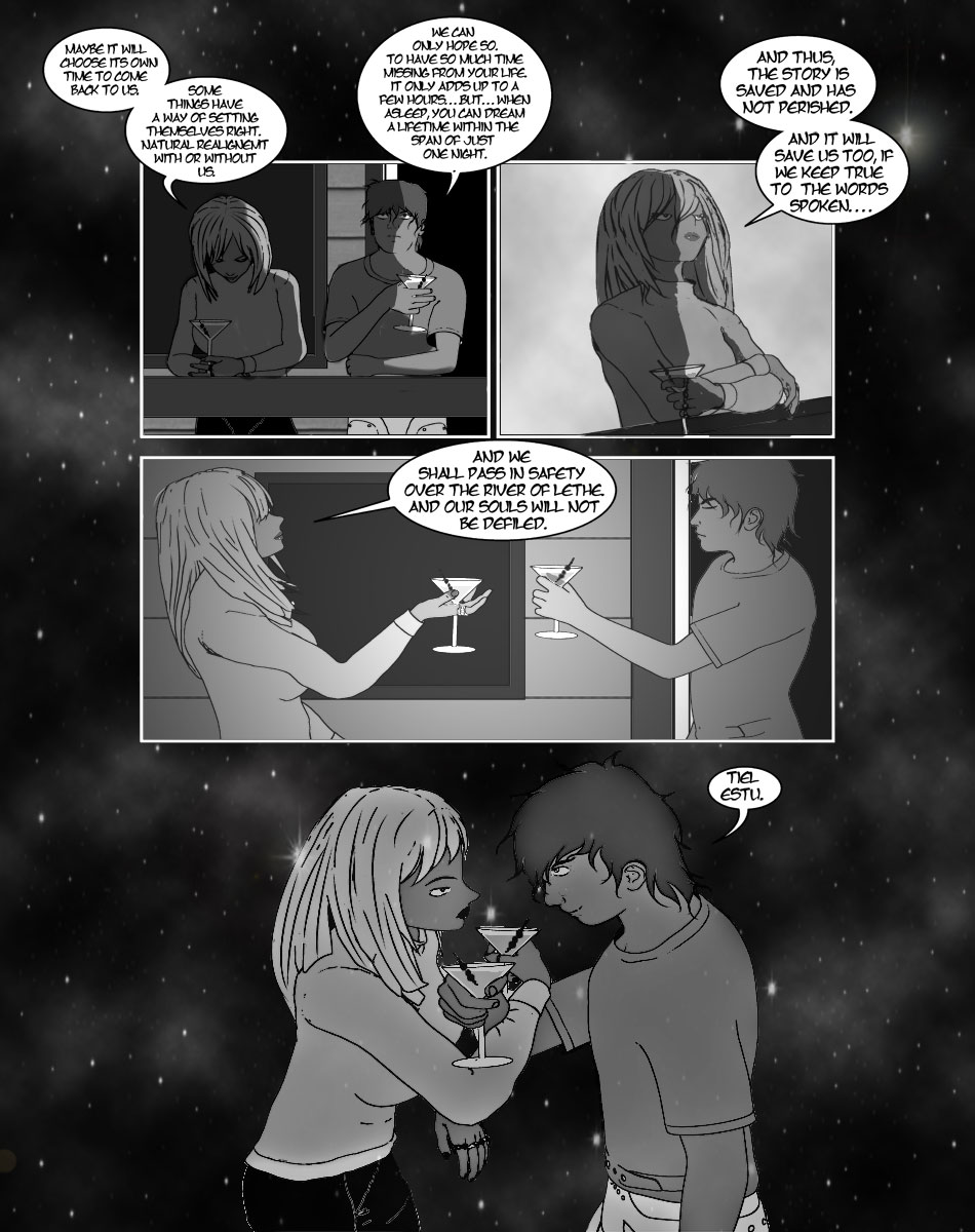 Chapter 13 page 41