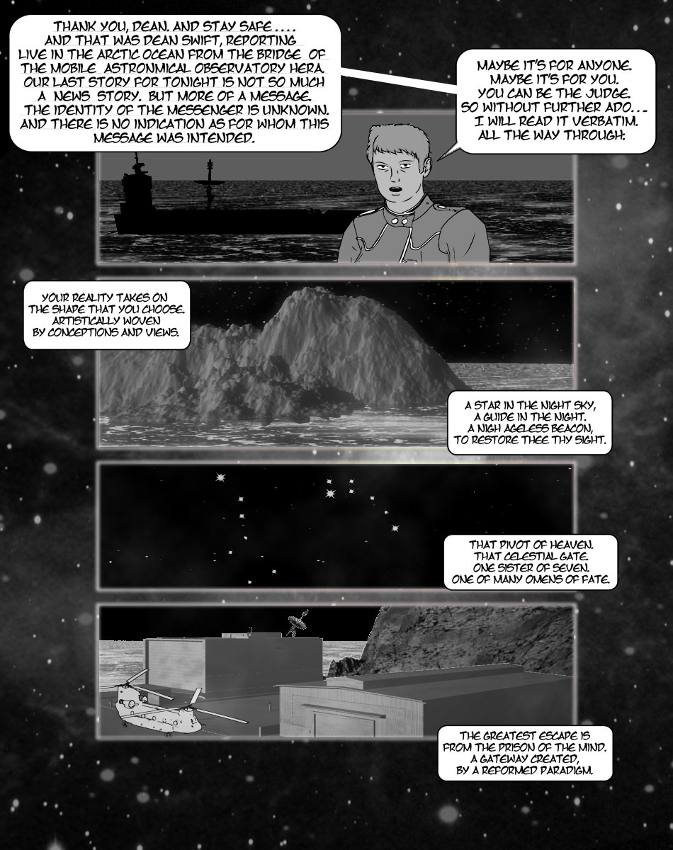 Chapter 13 Page 42 Complete