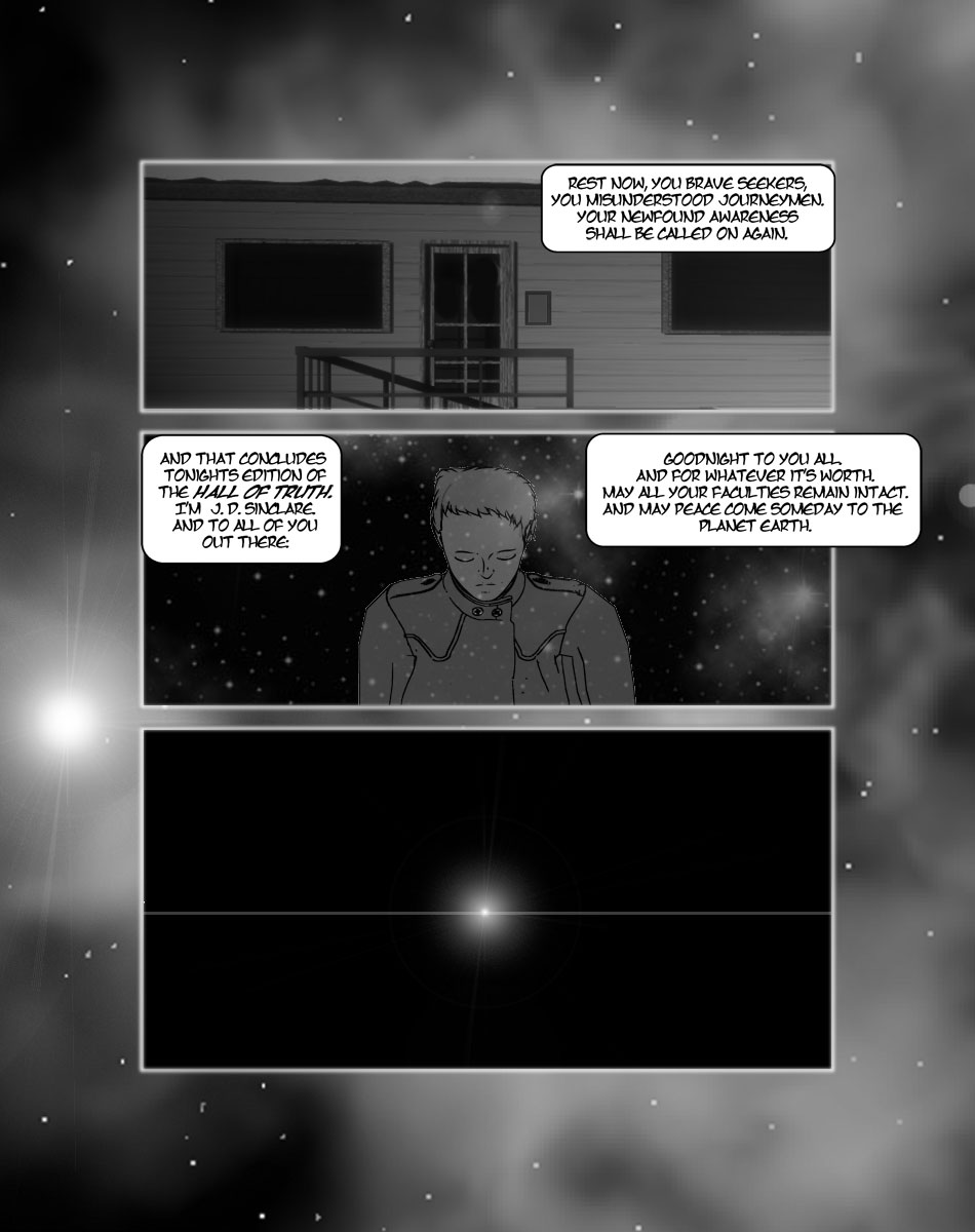 Chapter 13 Page 44 Complete