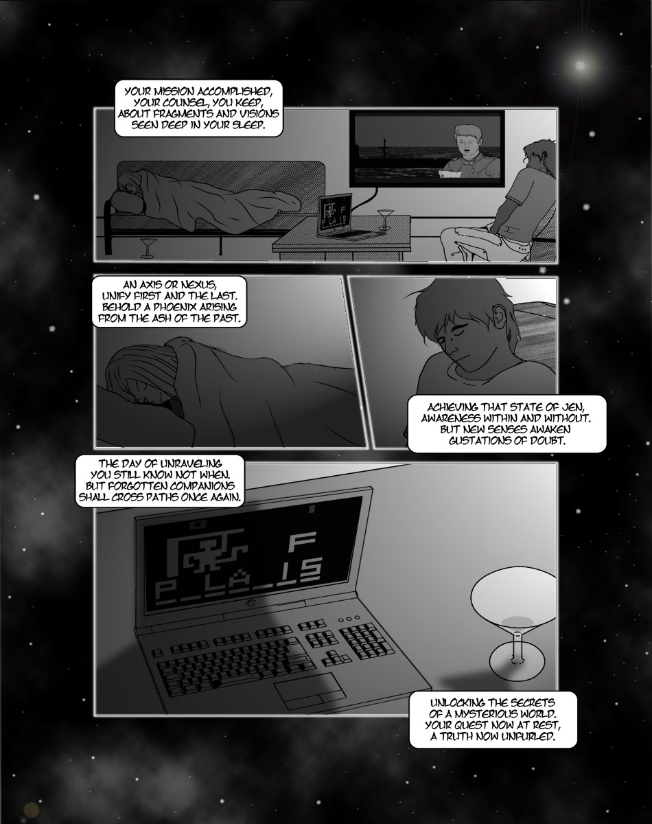 Chapter 13 Page43
