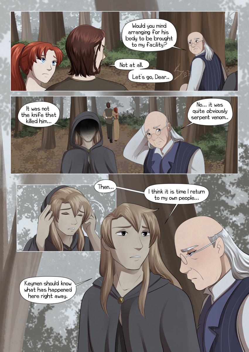 Chapter 8.3-- Meet Trak and Augustus
