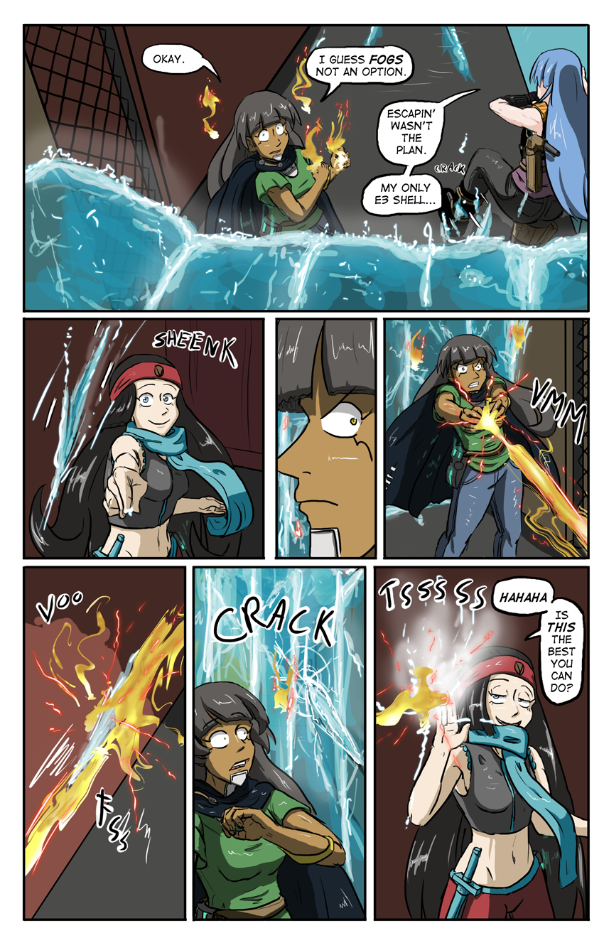 Chapter 10: Page 11