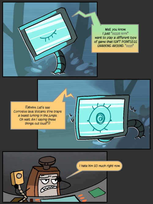 Chapter 3 Page 38-4