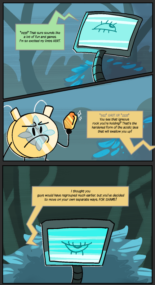 Chapter 3 Page 38-5
