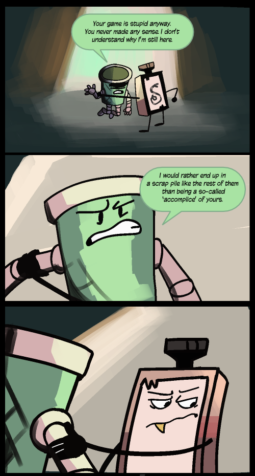 Chapter 3 Page 38-9