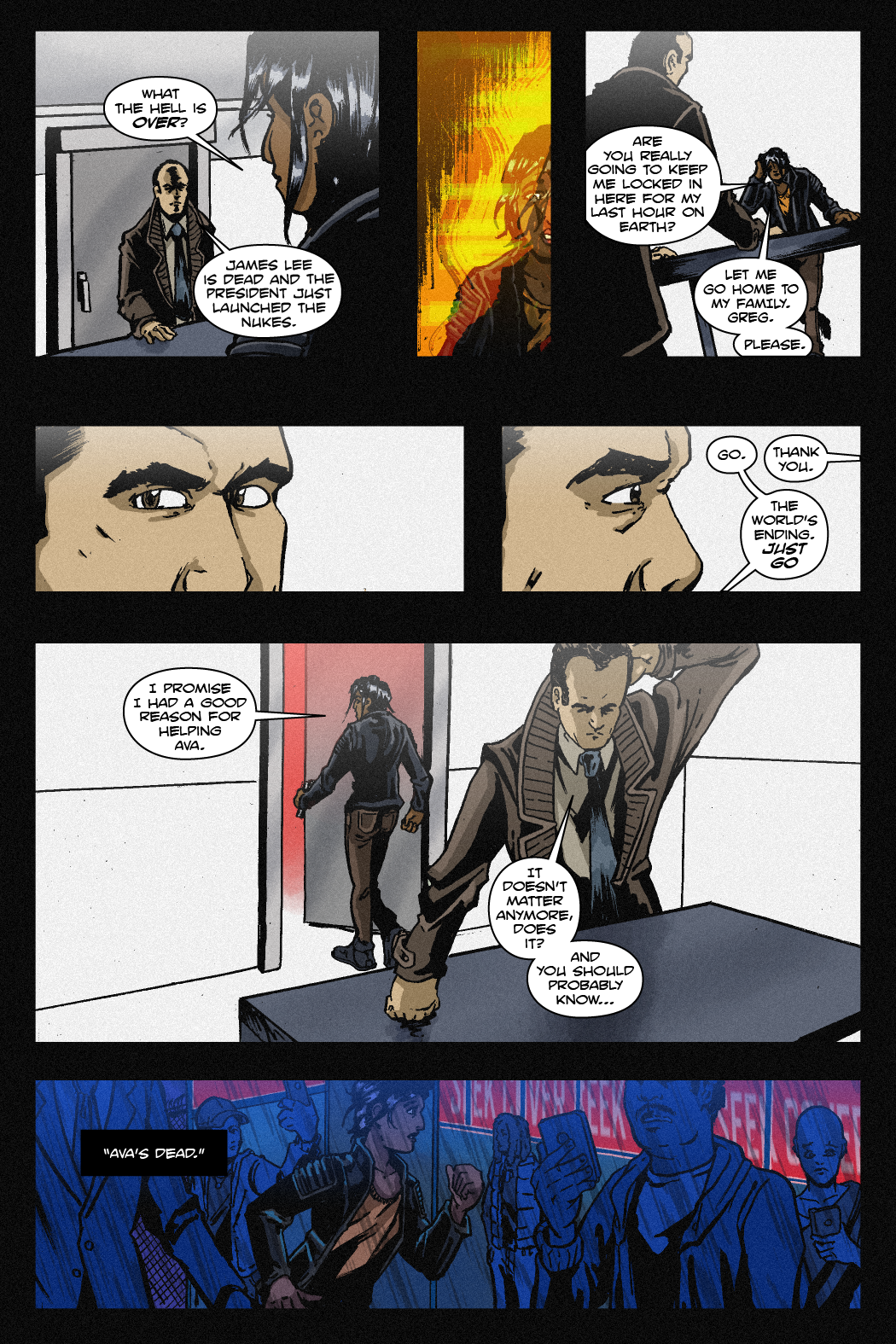 Chapter 4 Page 14