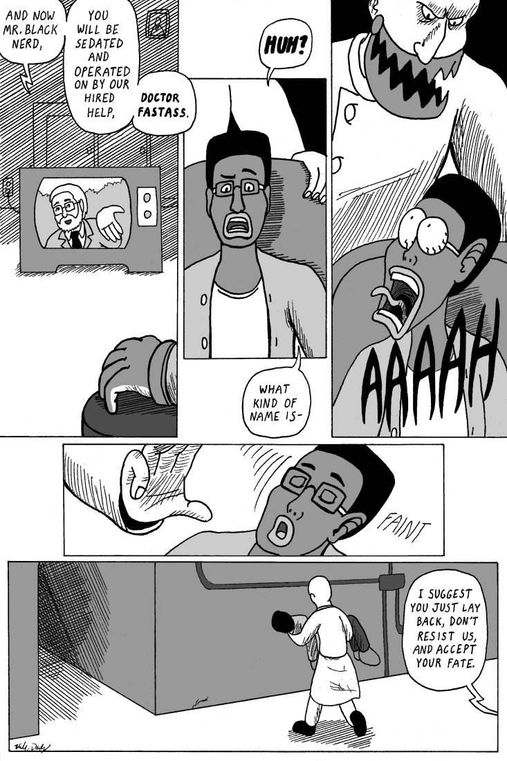 CHapter 009 pg 15