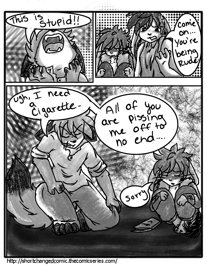 chapter 3- page 14