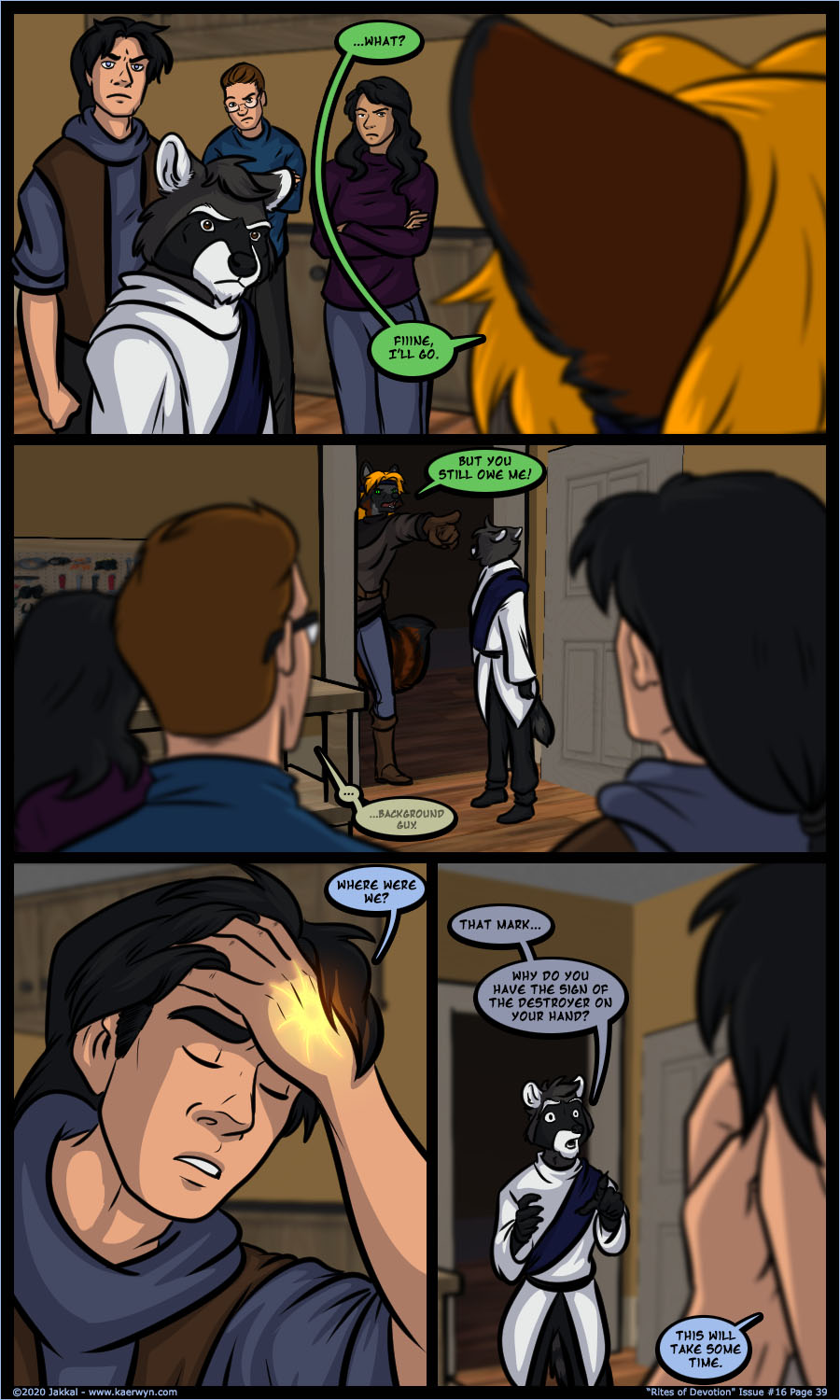 Issue 16 Page 39