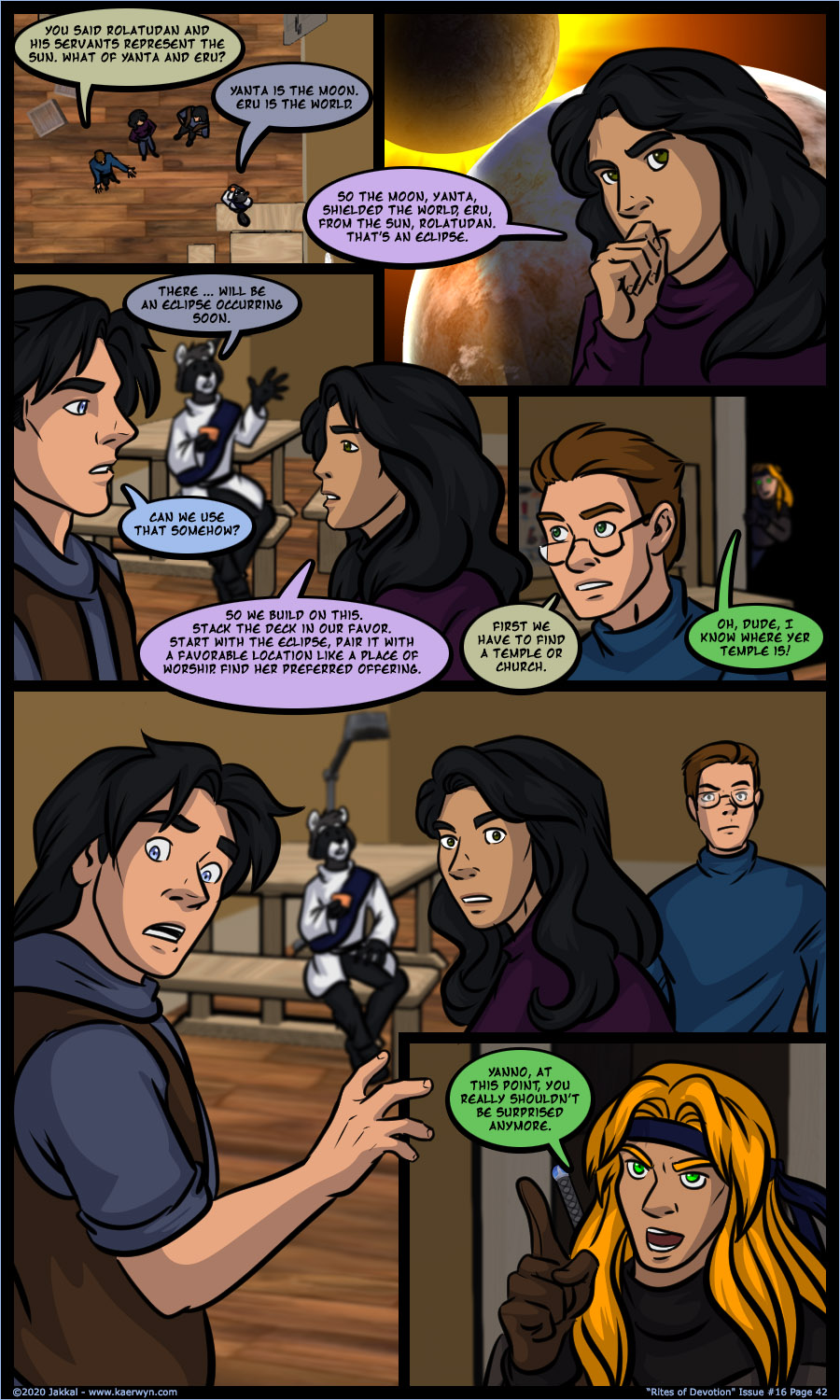Issue 16 Page 42