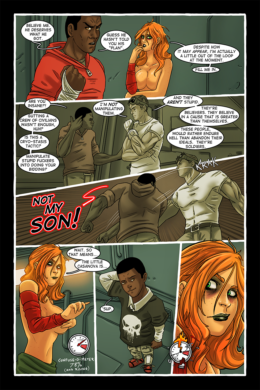 Episode 3 - Page 56