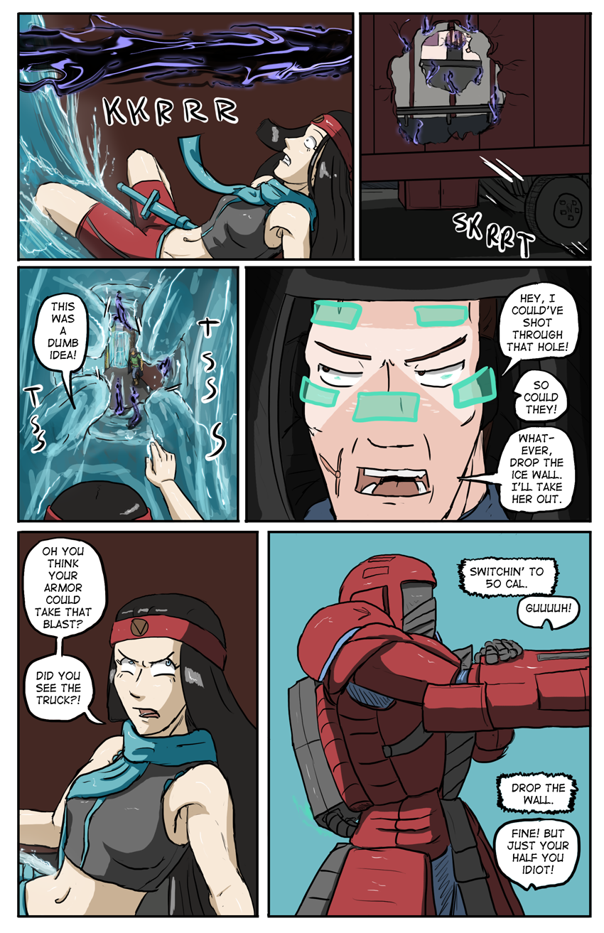 Chapter 10: Page 14