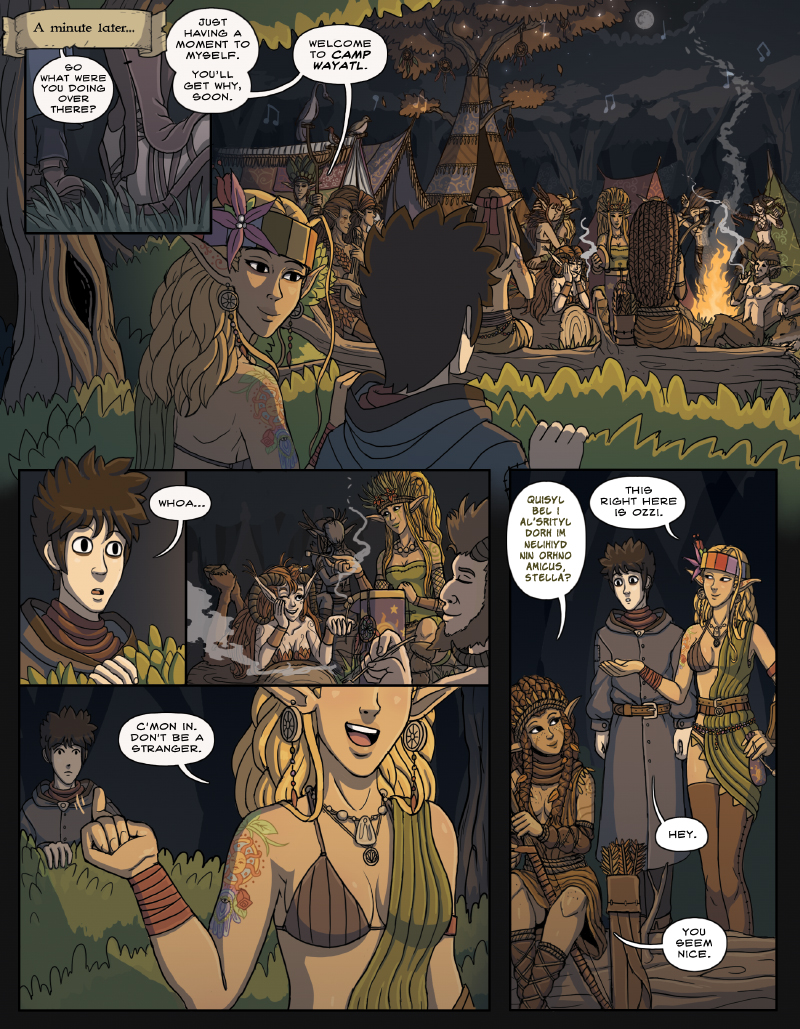 Page 7-35