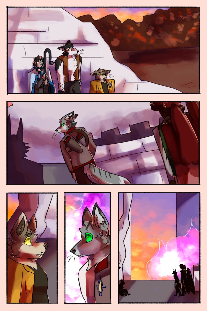 Page 393