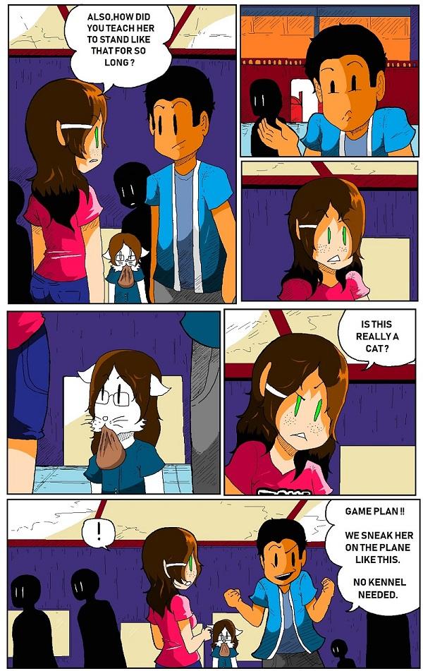 OLT page 369