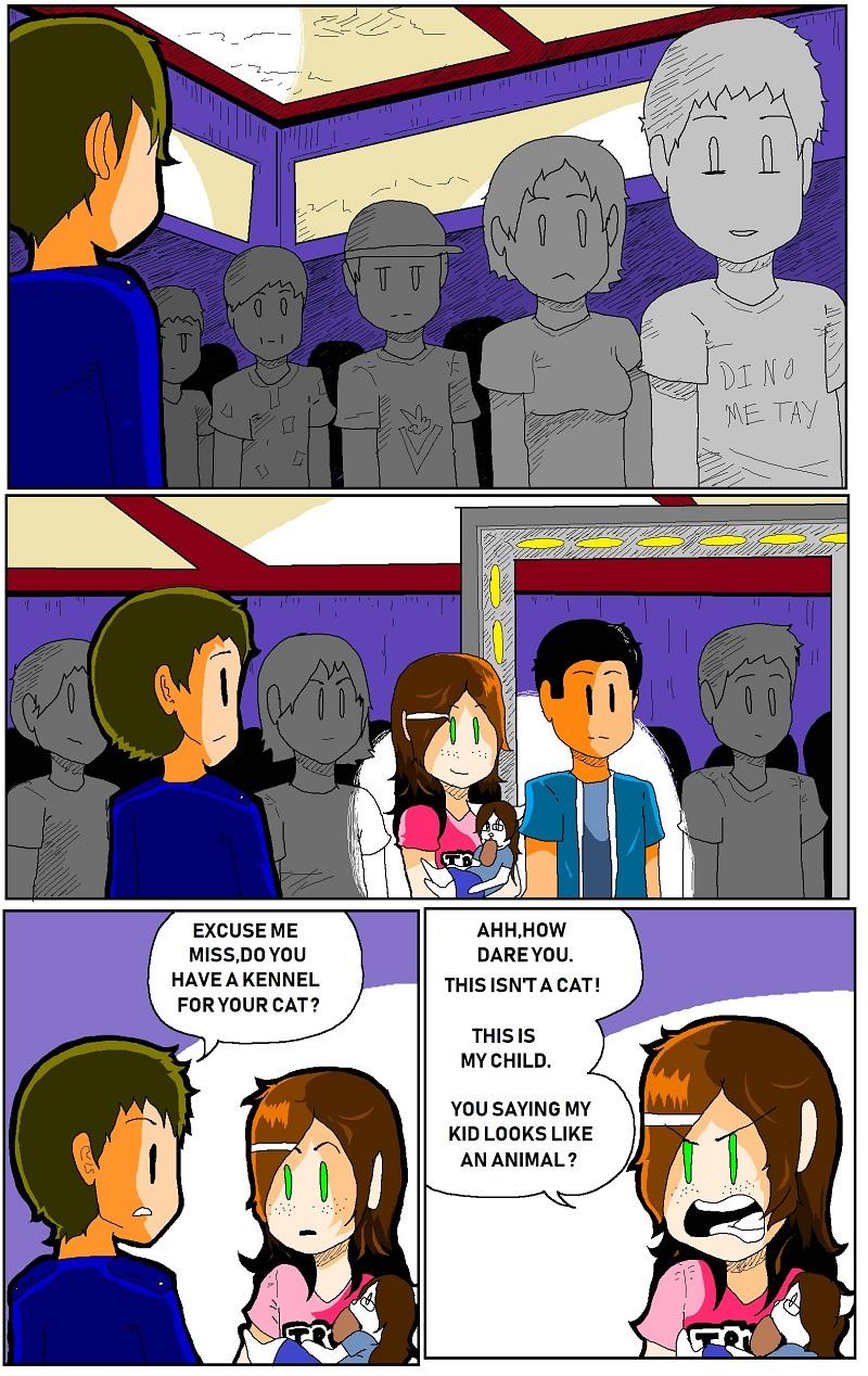 OLT page 371