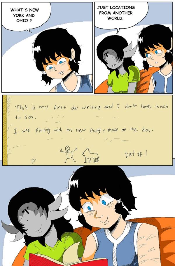 MOS SC Page 345