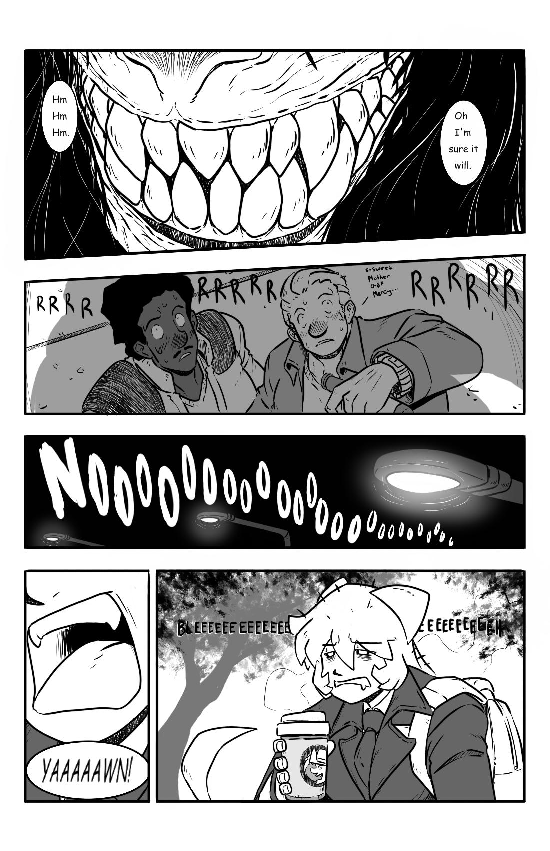 Bad Moon Rising pg.3