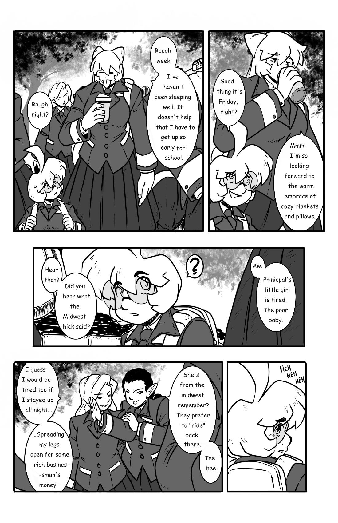 Bad Moon Rising pg.4