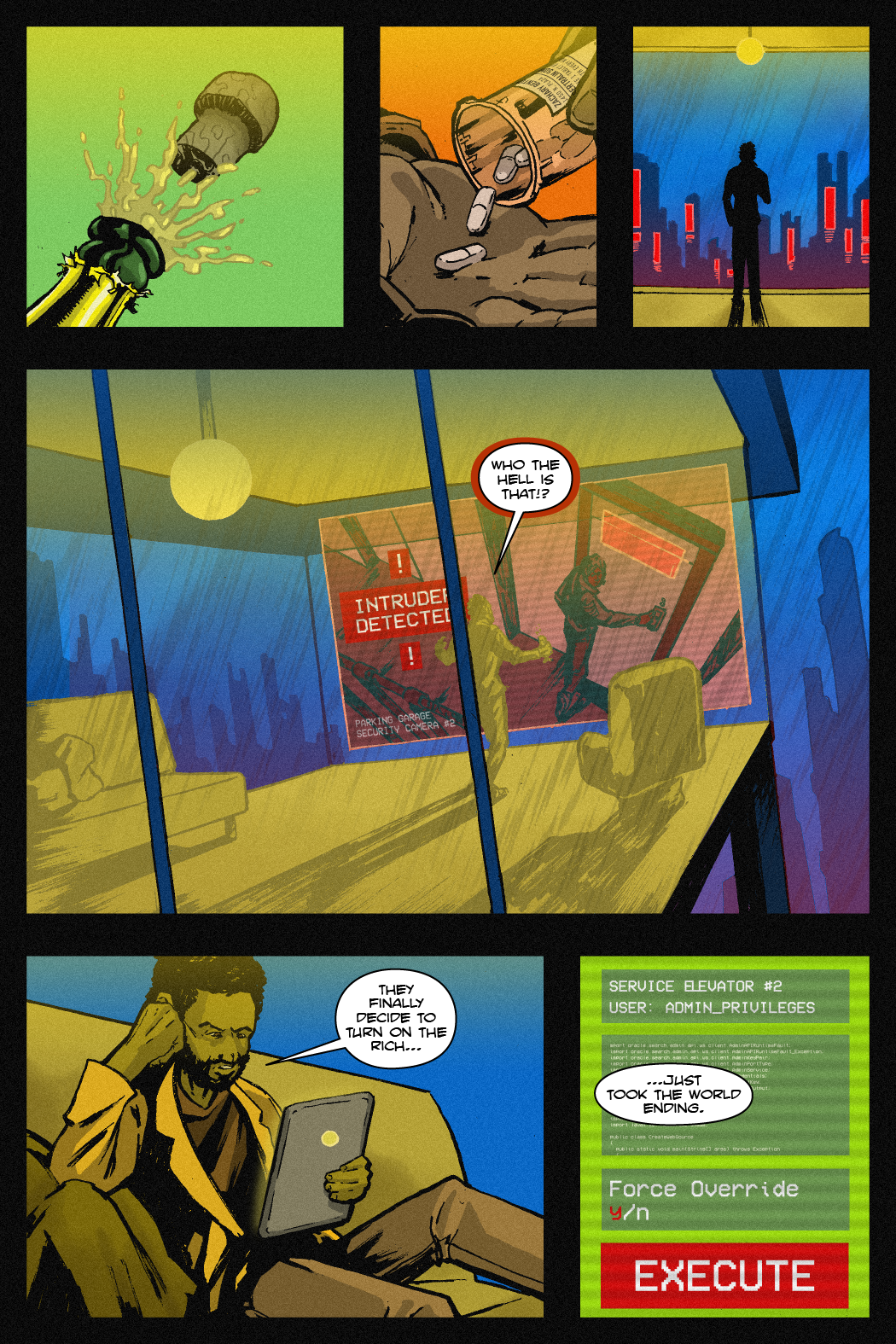 Chapter 4 Page 17