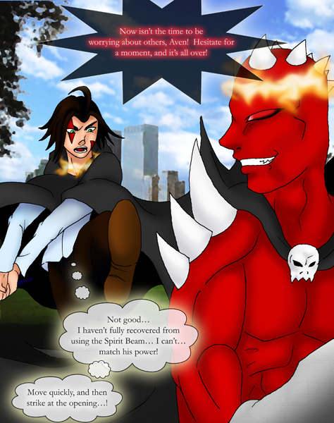 Chapter 23 - Page 9