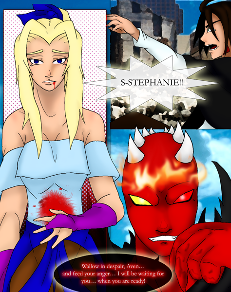 Chapter 23 - Page 16