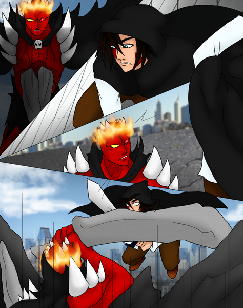 Chapter 24 - Page 8