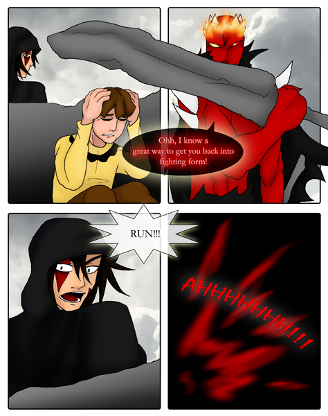 Chapter 24 - Page 11