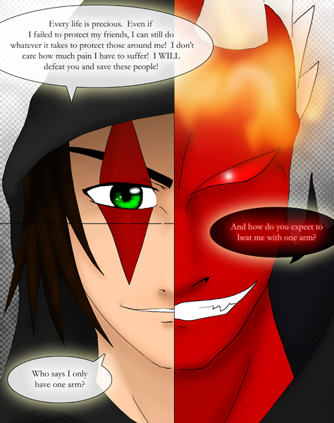 Chapter 24 - Page 13