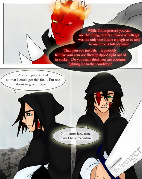 Chapter 24 - Page 15