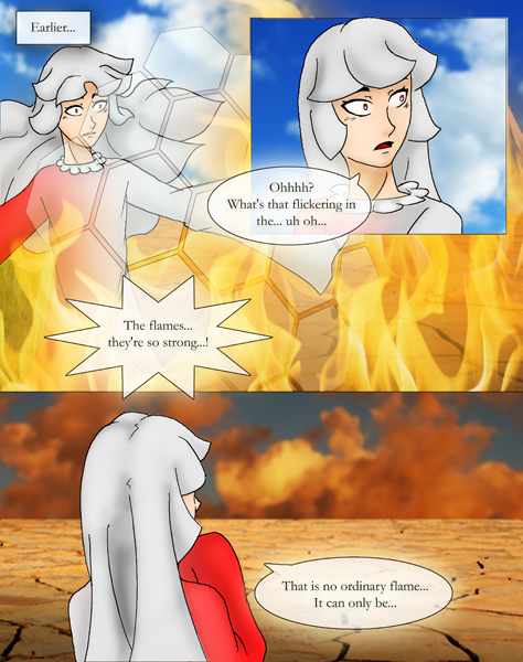 Chapter 25 - Page 2