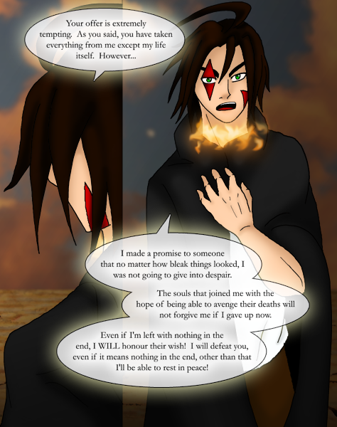 Chapter 25 - Page 8