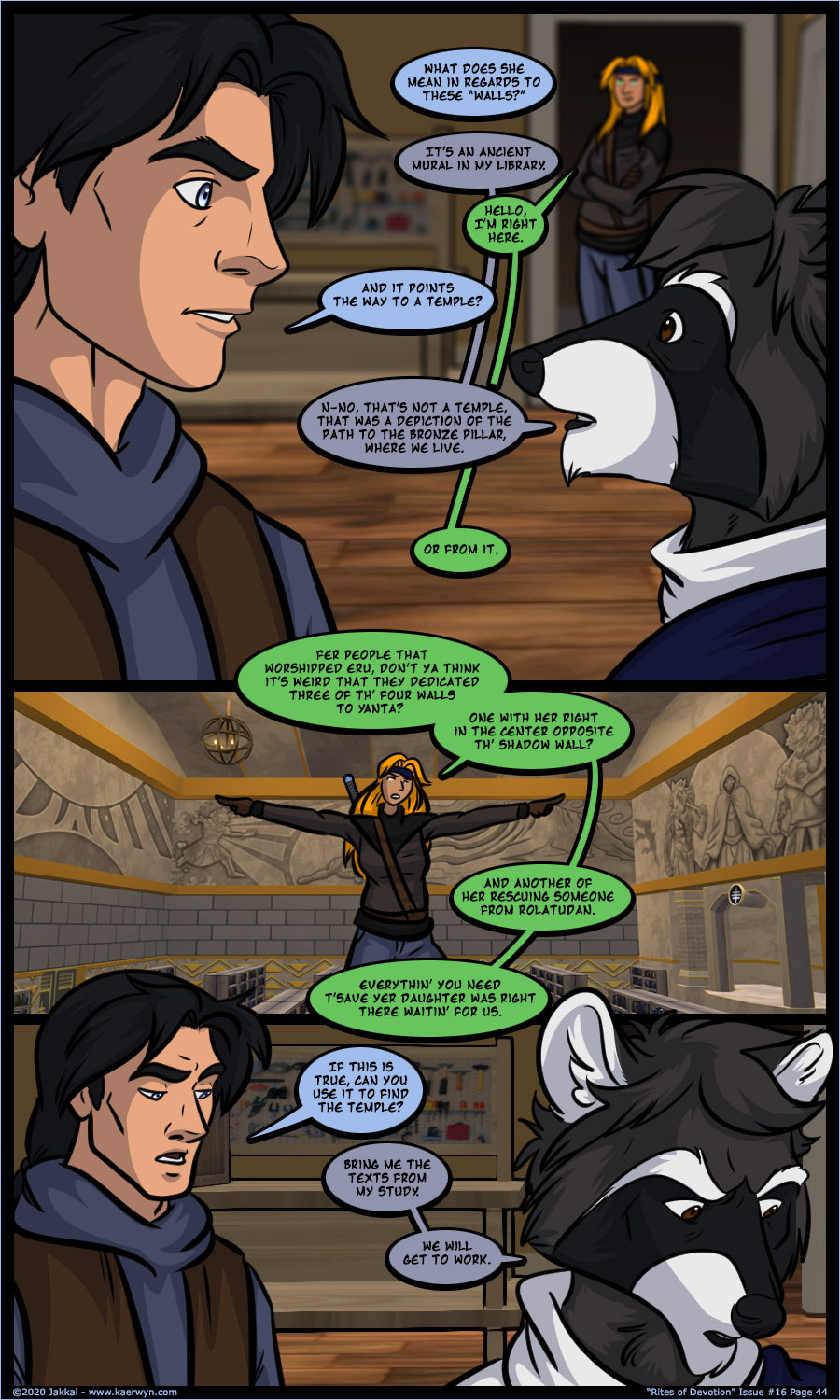 Issue 16 Page 44