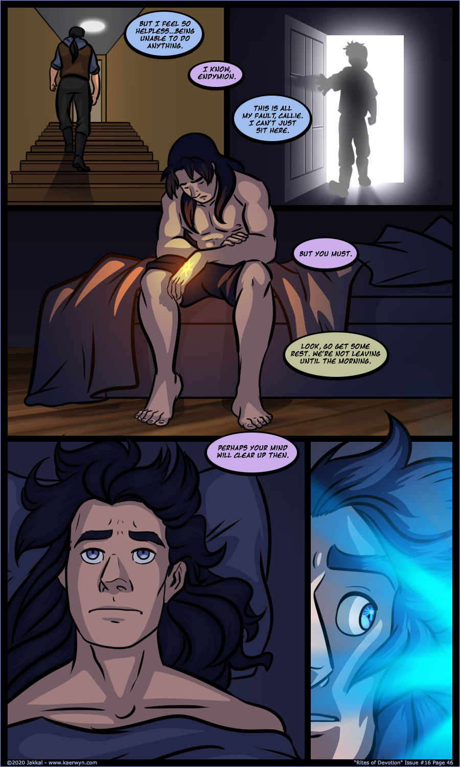 Issue 16 Page 46