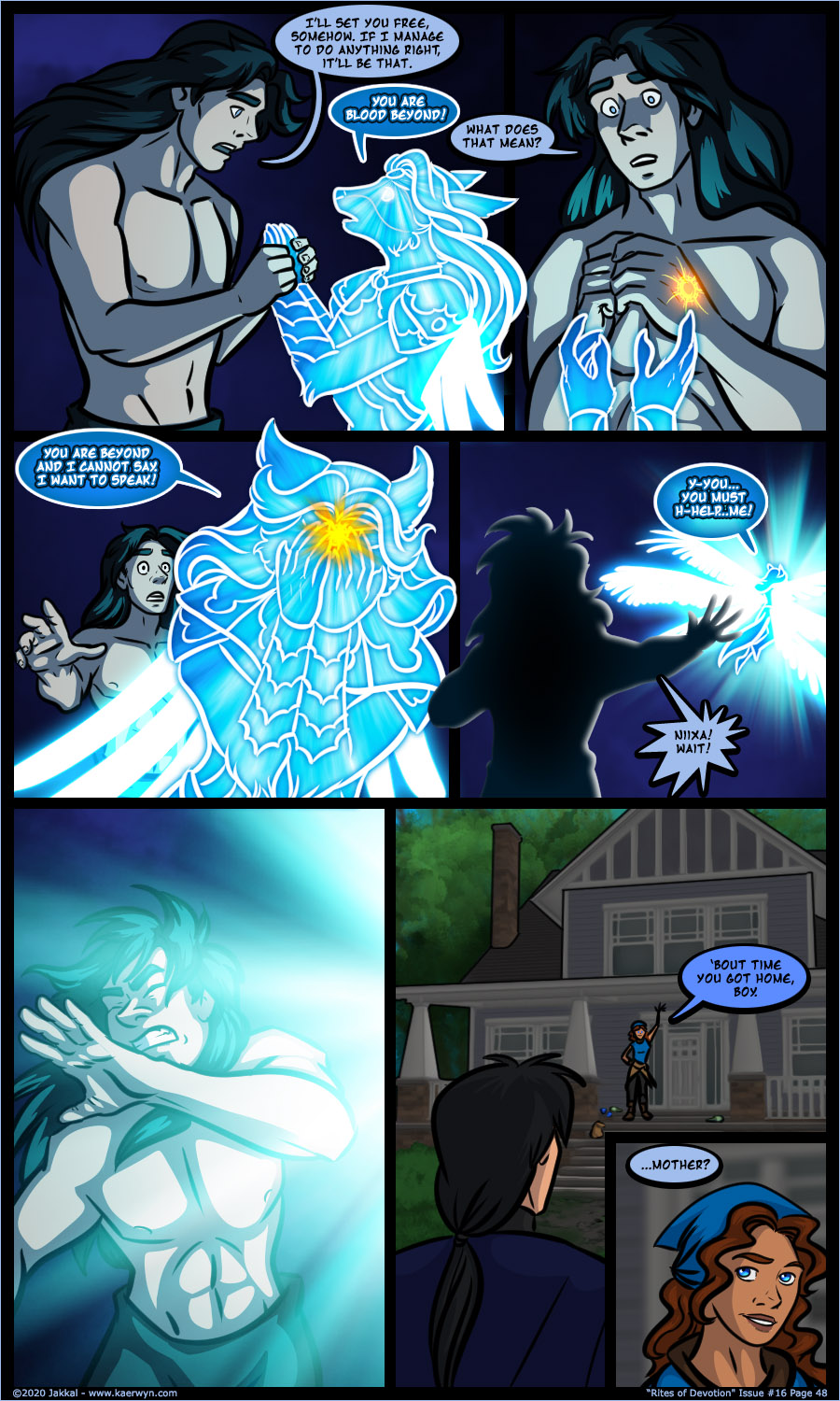 Issue 16 Page 48