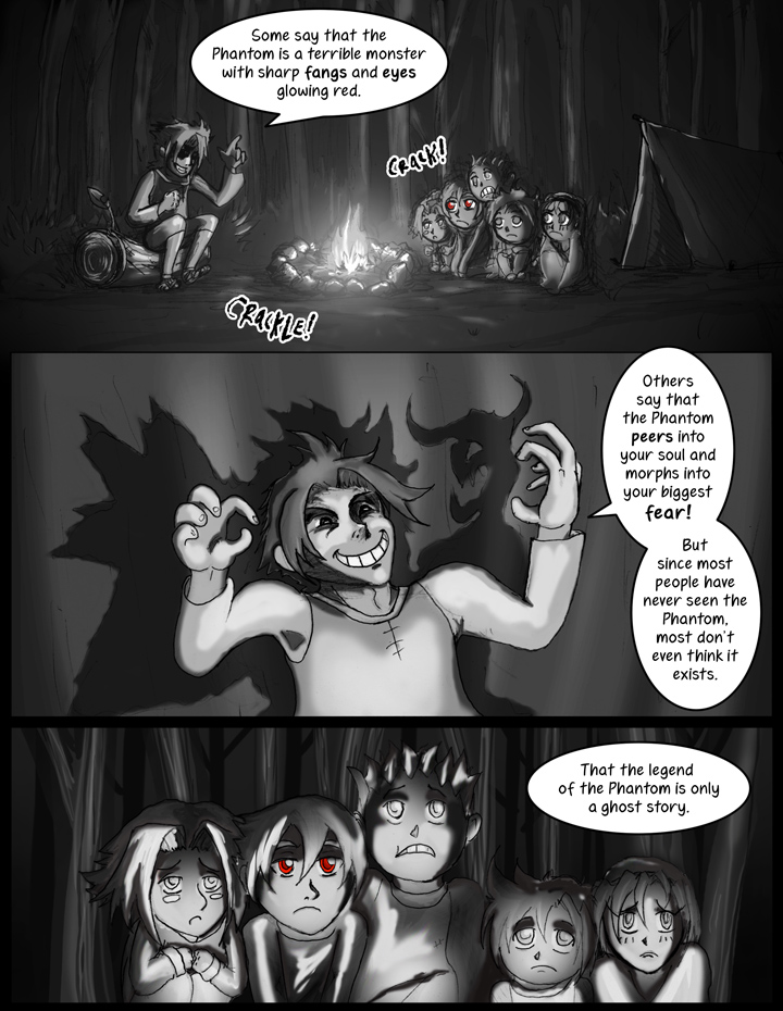 Chapter 3 Page 151