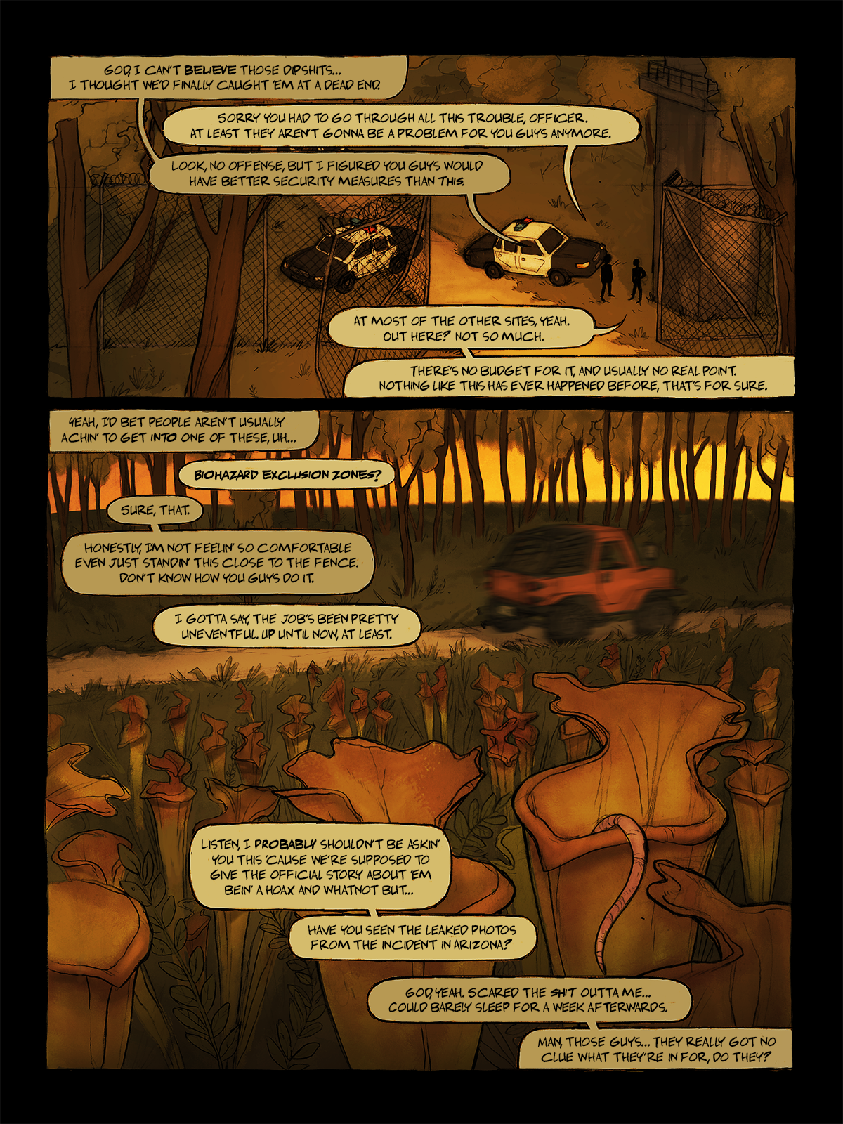 Book 1 Page 5