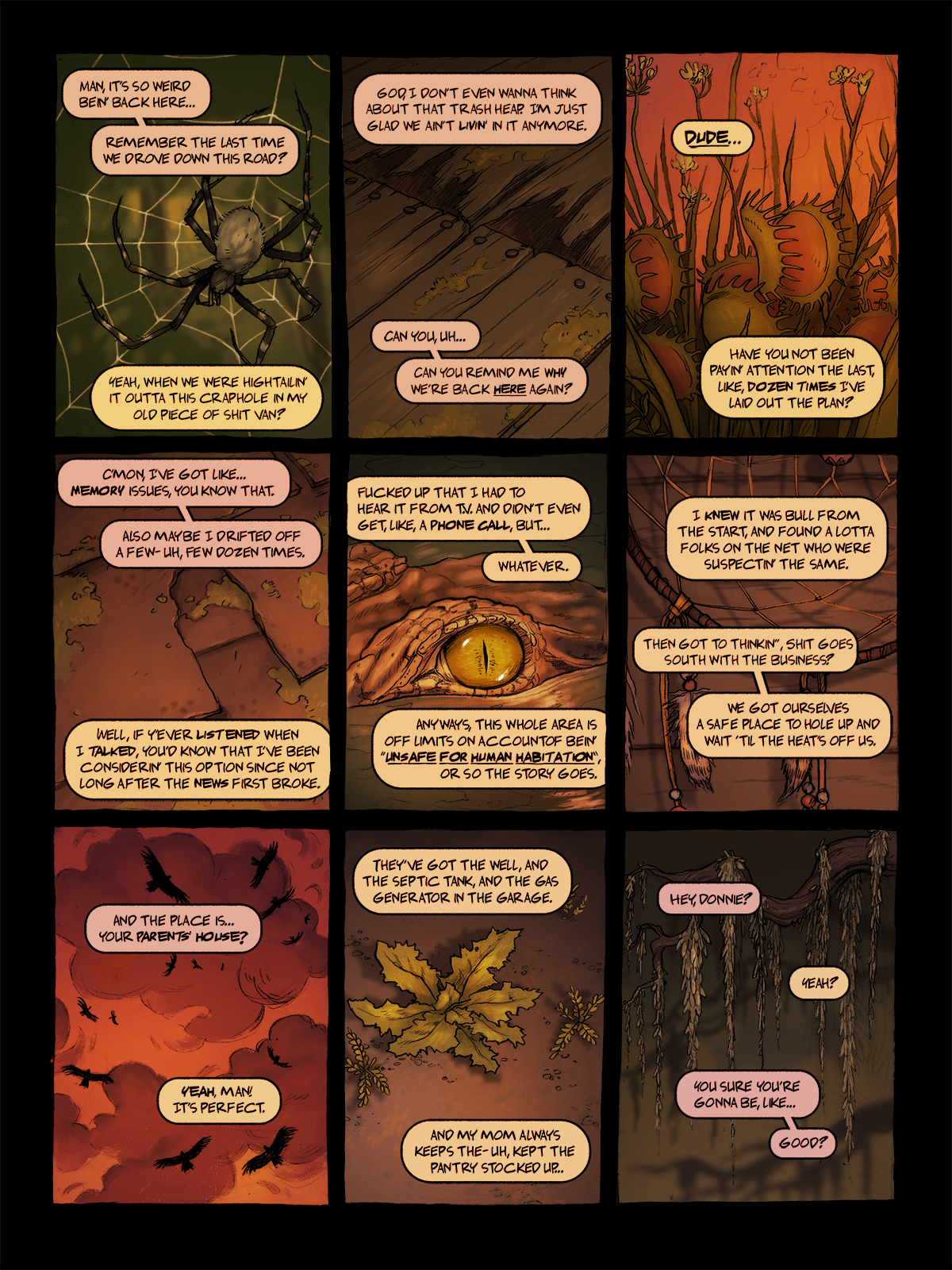 Book 1 Page 7